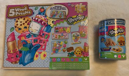 Shopkins Lot for Sale in Woodburn,  OR