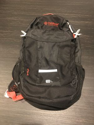 Outdoor Products Hydration Pack 13L for Sale in Yorba Linda, CA