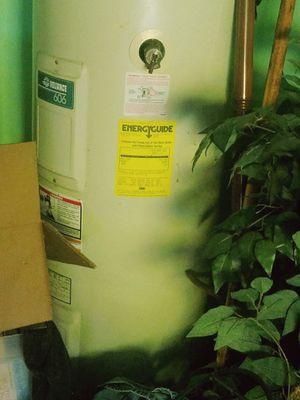 Water heater for Sale in Gallatin, TN