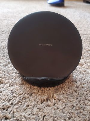 Wireless Charger for Sale in Denver, CO
