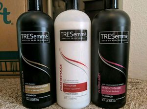 Tresemme Lot for Sale in Colorado Springs, CO