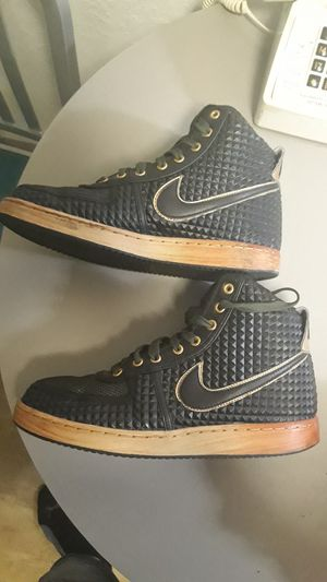 Nike vandal high supreme ex size 8.5 for Sale in Clearwater, FL