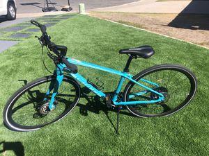 BRAND NEW Specialized Vita Elite Women's Road Bike size Small for Sale in San Diego, CA