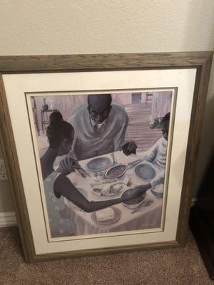 Art photo for Sale in Fontana, CA