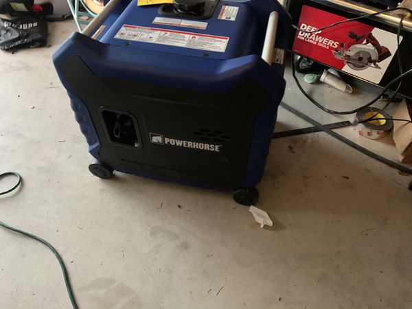 3500 kw generator for sale