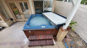 Call Spa, Hot Tub, Jacuzzi for Sale in Los Alamitos, CA