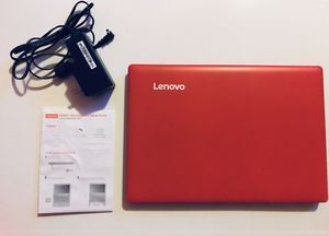 LENOVO Idea Pad for Sale in Los Angeles, CA