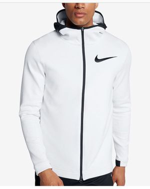 Nike showtime hoodie size MEDIUM for Sale in Sully Station, VA