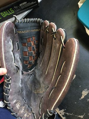 "Baseball glove 13"" for Sale in Matawan, NJ"