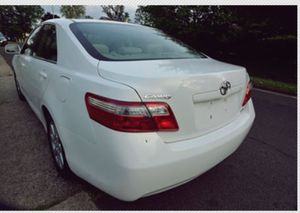 PRICE-800$ Toyota Camry Runs Great 3K959 for Sale in San Francisco, CA