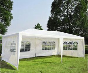 Party tent for Sale in Ontario, CA