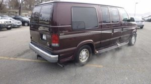Ford e 250 for Sale in Greenville, NC
