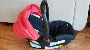 SnugRide 30 Click Connect Car Seat for Sale in North Las Vegas, NV