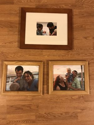 Picture frames for Sale in Aiea, HI