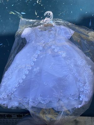 Dress for Sale in Salinas, CA