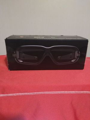 Nvidia 3 d vision wireless glasses for Sale in Charlotte, NC