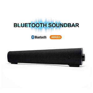 Bluetooth Soundbar - Rechargeable *New in the Box* for Sale in Lake Worth, FL
