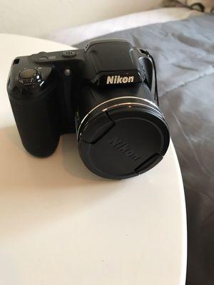 Nikon for Sale in Orlando, FL
