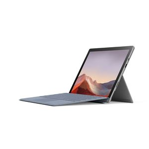 Surface Pro 7 for Sale in Streamwood, IL