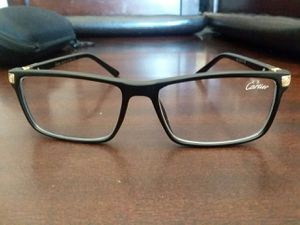 Cartier glasses for Sale in Lubbock, TX