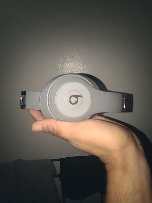 Beats Studio3 wireless bluetooth headphones for Sale in Queens, NY
