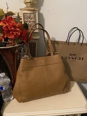 New!!!! COACH handbag for Sale in Long Beach, CA