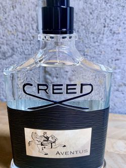 CREED AVENTUS MENS FRAGRANCE 3.33floz 100ml NEW! for Sale in Anaheim,  CA