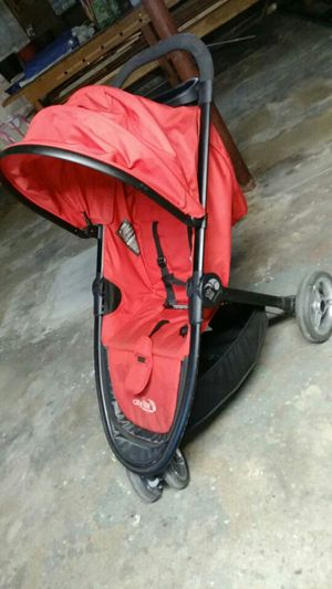 Baby jogger stroller! for Sale in Everett, MA