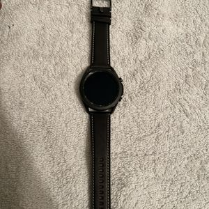 Samsung Galaxy Watch 3 for Sale in Indianapolis, IN