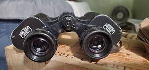 Carl Zeiss Jena Deltrintem 8x30 binoculars for Sale in Culver City, CA