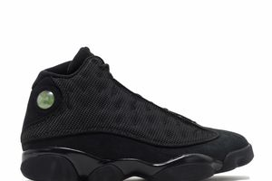 Jordan 13 black cat size 8 for Sale in Miami, FL