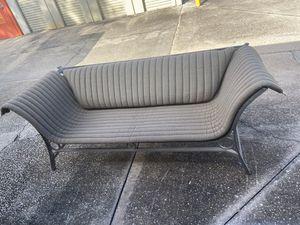 Brown Jordan patio furniture chair for Sale in Kissimmee, FL