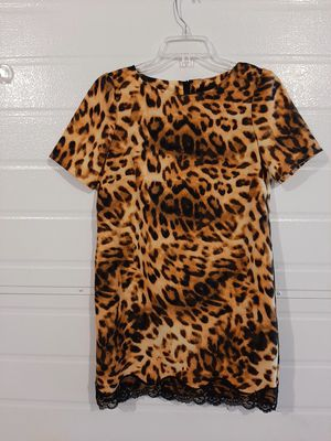 Guess Dress for Sale in Stanwood, WA
