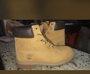 Timberlands for Sale in Dallas, TX