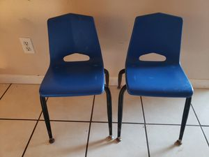 Kids chair for Sale in Madera, CA