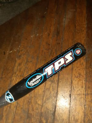 Baseball bat for Sale in PA, US