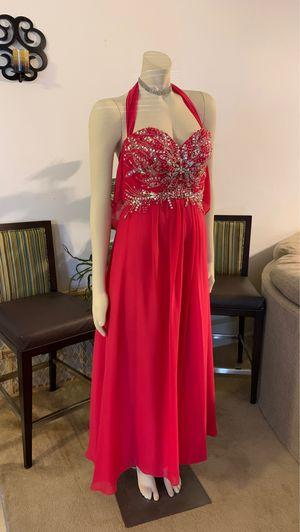 Prom Dress for Sale in Poinciana, FL