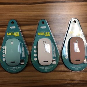 Wireless Mouse for Pc/Laptop for Sale in Los Angeles, CA