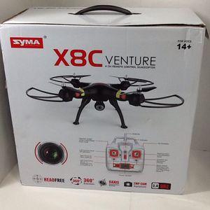 Syma X8C Drone for Sale in Vancouver, WA