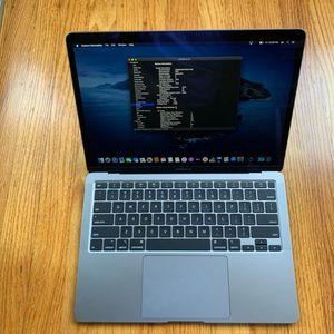 Apple MacBook Pro for Sale in Seattle, WA