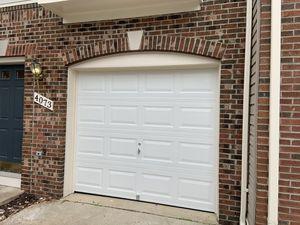 Garage doors for Sale in Springfield, VA