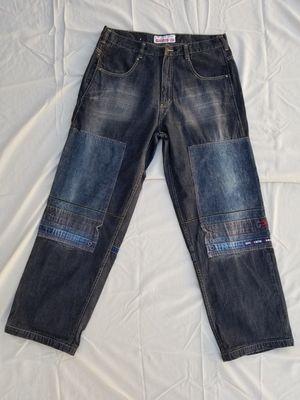 PEPE DENIM WORXX Jeans size38x33 W11 73-99 # 01/CLP for Sale in Pomona, CA