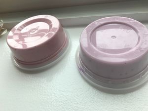 Two pack of 8 oz slimes! for Sale in Brooklyn, NY