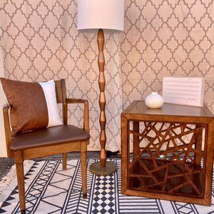 MCM Vintage Floor Lamp for Sale in St. Petersburg, FL