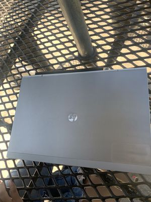 HP Laptop for Sale in Oceanside, CA