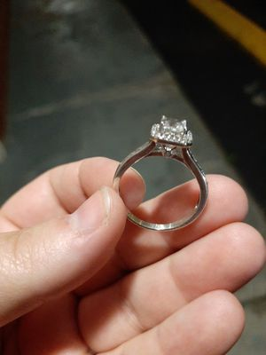 Kay Jewelers ring for Sale in Heath, OH