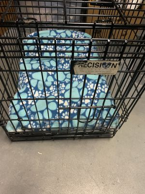 Pet crate for Sale in Largo, FL