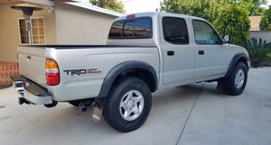 Perfectlyy2OO3 Toyota Tacoma 4WDWheelsClean-Title 4WD4WD4WD for Sale in Baltimore, MD