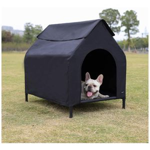 AmazonBasics Elevated Portable Pet House for Sale in Fullerton, CA