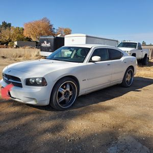 2006 Dodge Charger RT for Sale in Wilton, CA